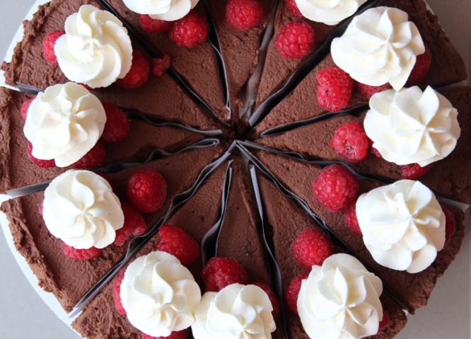 Double-Chocolate-Mousse-Torte2